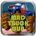 Speed Truck Cup icon