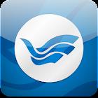 海大APP icon