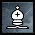 Perfect Chess Trainer Demo icon