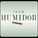 Club Humidor icon