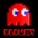 Blinky icon