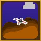 Dippy Drone icon