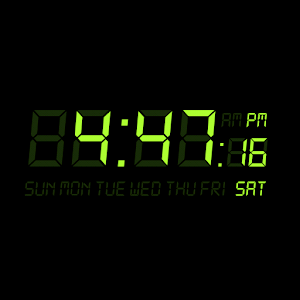 Alarm Clock Wallpaper Android Apps on Google Play