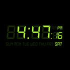 Обои Alarm Clock icon