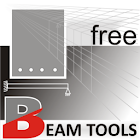 Beam Tools Free icon