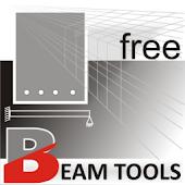 Beam Tools Free