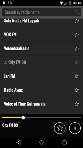 Bangladesh Fm Radio Software Free Download For Pc - digsoft-softnew