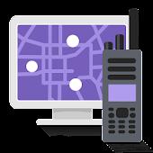 TRBOnet™ Mobile (Beta 2)