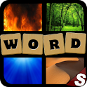 4 pics 1 Word Pro