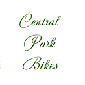 Central Park Tours Online icon