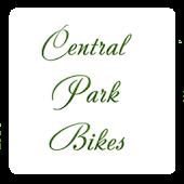 Central Park Tours Online