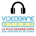 Vidéogame Story L'Expo