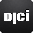 D!CI - Haut.. file APK for Gaming PC/PS3/PS4 Smart TV