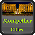 Montpellier Travel Guide