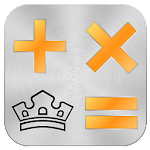 King Calculator v1.2.3