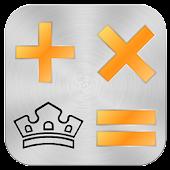 King Kalkulator