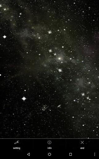 SpaceTheremin 2.5 Windows u7528 5