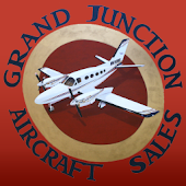 Grand Junction Aircraft Sales