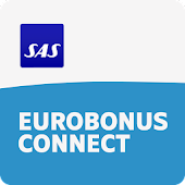 EuroBonus Connect