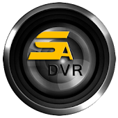 DVR5A