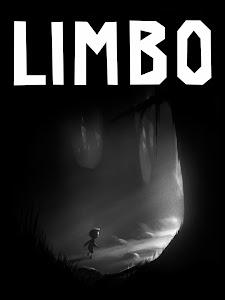 LIMBO v1.3