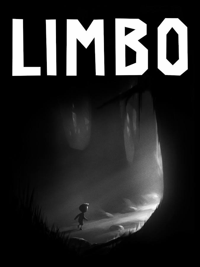 LIMBO- tangkapan layar