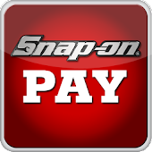 Snap-on Pay