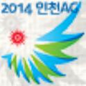 2014 인천아시안게임 icon