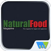 Natural Food Magazine