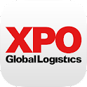XPO Global Logistics icon