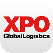 XPO Global Logistics