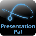 Presentation Pal icon