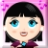 女性生理期瘦身小秘書 icon
