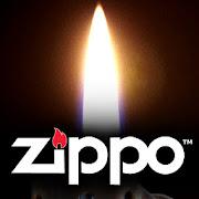 App Virtual Zippo® Lighter APK for Windows Phone