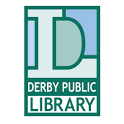 Derby Public Library icon