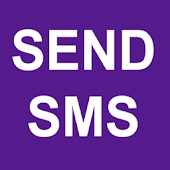 Send Sms - Free Sms India