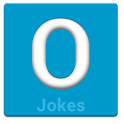 Osho Jokes icon