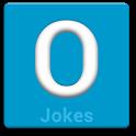 Osho Jokes icon