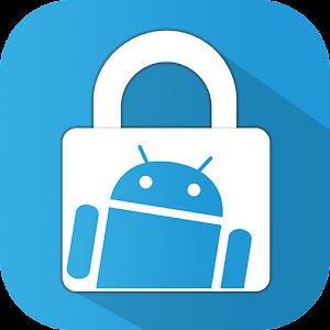 App Locker 工具 App LOGO-APP開箱王