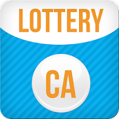 California Lottery