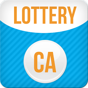 california lottery play online