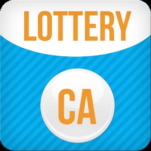 California Lottery | FREE Android app market