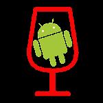 AlcoDroid Alcohol Tracker 2.35