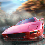 Real Need for Racing Speed Car 1.4 Apk