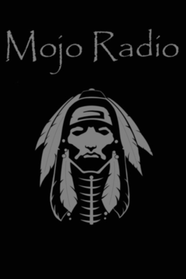 Mojo Radio - screenshot