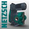 NETZSCH TORNADO® T2 PUMP SD