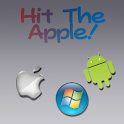 Hit the Apple