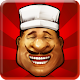 Cooking Master Download for PC Windows 10/8/7