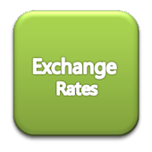 Exchange rates Widget Free