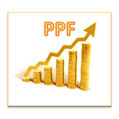 PPF Calculator - India Pro